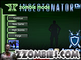 Picture #1 from Zombie Insectonator