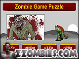 Picture #1 from Zombie Puzzle