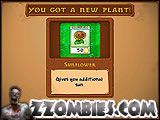 Picture #2 from Zombies vs Plants