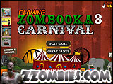 Picture #1 from Zombooka 3 Carnival