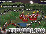 Picture #2 from Zombooka 3 Carnival